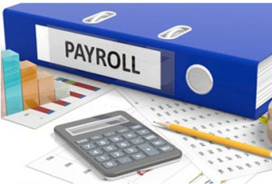 payroll crew